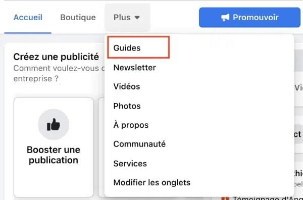 guide-facebook-page-Facebook