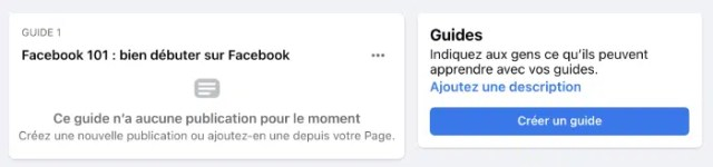 guide-page-facebook