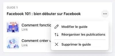 edit-guides-facebook
