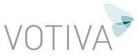 votiva logo