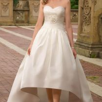 1000 Ideas About Petite Bride On Emasscraft Org