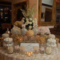 1000 Ideas About Wedding Candy Buffet On Emasscraft Org