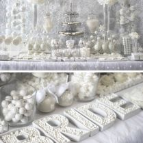 1000 Ideas About Winter Bridal Showers On Emasscraft Org