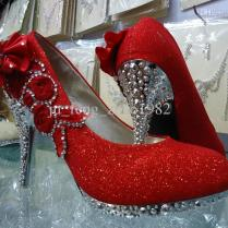 1000 Images About Red Shoes On Emasscraft Org