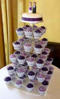1000 Images About Wedding Cakes N Cupcakes On Emasscraft Org