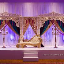 1000 Images About Wedding Decorations On Emasscraft Org