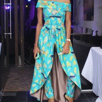 African Dresses Styles For Wedding On Wedding Dresses With