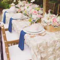 Bridal Shower Ideas Your Bride Will Love