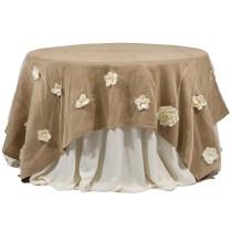 Burlap, Farm Tables And Burlap Weddings On Emasscraft Org