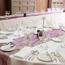 Cheap Wedding Table Runners Table Runners Wedding For The