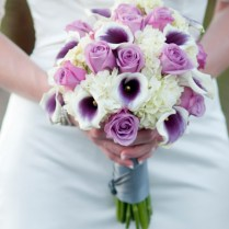 From Pastels To Vibrant Hues 15 Most Beautiful Calla Lily Wedding