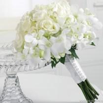 How To Make Original Wedding Bouquets