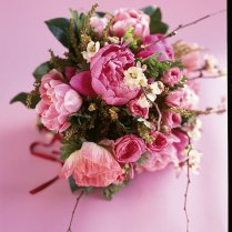 How To Select Your Wedding Flower Arrangements