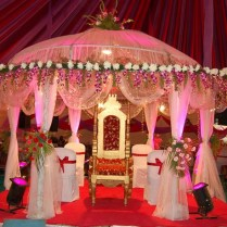 Indian Wedding Decoration Ideas For Home