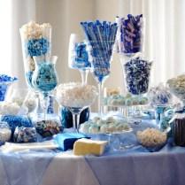 Wedding Planner Candy Buffets Secrets