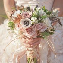 Weddings Diehl's Floral & Gifts