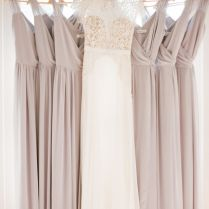 1000 Ideas About August Wedding Colors On Emasscraft Org
