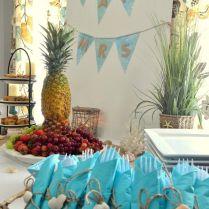 1000 Ideas About Beach Themed Weddings On Emasscraft Org