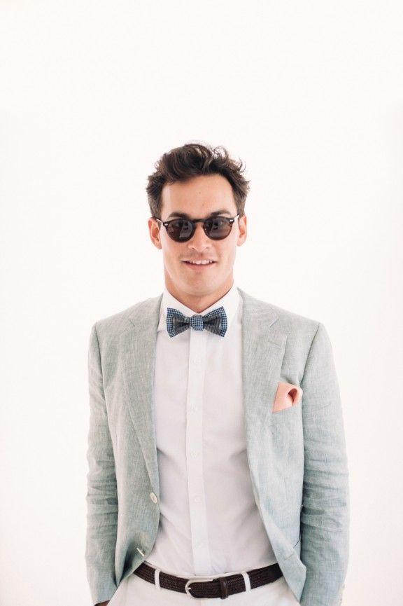 1000 Ideas About Beach Wedding Suits On Emasscraft Org