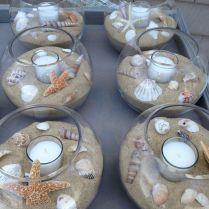 1000 Ideas About Beach Wedding Tables On Emasscraft Org