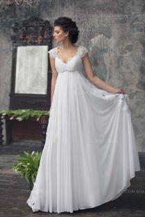 1000 Ideas About Bohemian Style Weddings On Emasscraft Org