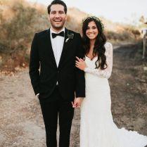 1000 Ideas About Boho Wedding Dress On Emasscraft Org