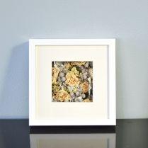 1000 Ideas About Bouquet Shadow Box On Emasscraft Org