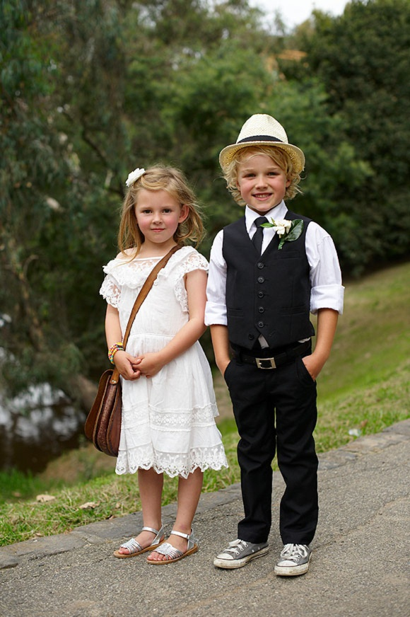1000 Ideas About Boys Wedding Outfits On Emasscraft Org