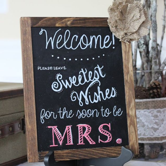 1000 Ideas About Bridal Shower Rustic On Emasscraft Org