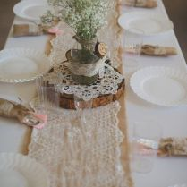 1000 Ideas About Burlap Wedding Decorations On Emasscraft Org