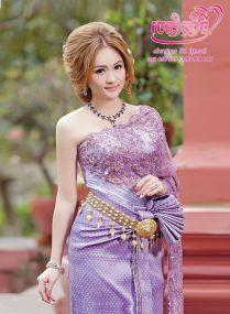 1000 Ideas About Cambodian Wedding Dress On Emasscraft Org