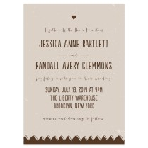 1000 Ideas About Casual Simple Informal Wedding Invitation Wording