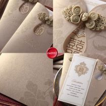 1000 Ideas About Chinese Wedding Invitation On Emasscraft Org