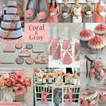 1000 Ideas About Coral Dress For Wedding On Emasscraft Org