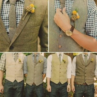1000 Ideas About Cowboy Wedding Attire On Emasscraft Org
