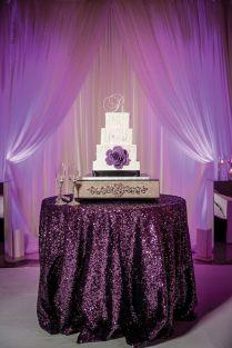 1000 Ideas About Eggplant Purple Wedding On Emasscraft Org