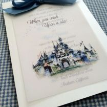 1000 Ideas About Fairytale Wedding Invitations On Emasscraft Org