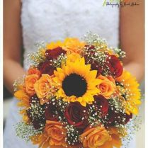 1000 Ideas About Fall Wedding Decorations On Emasscraft Org