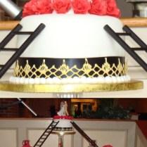 1000 Ideas About Firefighter Wedding Cakes On Emasscraft Org