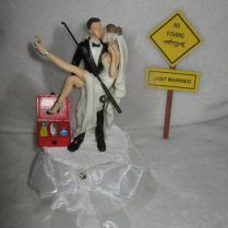 1000 Ideas About Fishing Wedding Cakes On Emasscraft Org