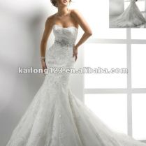 1000 Ideas About Fishtail Wedding Dresses On Emasscraft Org