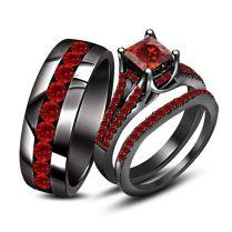 1000 Ideas About Garnet Wedding Rings On Emasscraft Org