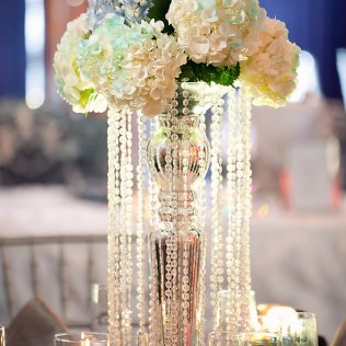 1000 Ideas About Gatsby Style Weddings On Emasscraft Org