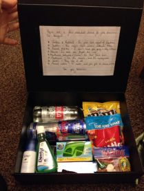 1000 Ideas About Groom Gifts On Emasscraft Org
