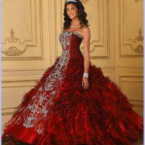 1000 Ideas About Gypsy Wedding Dresses On Emasscraft Org