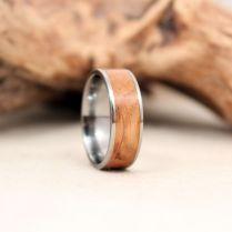 1000 Ideas About Hippie Wedding Ring On Emasscraft Org