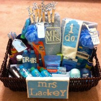 1000 Ideas About Honeymoon Basket On Emasscraft Org