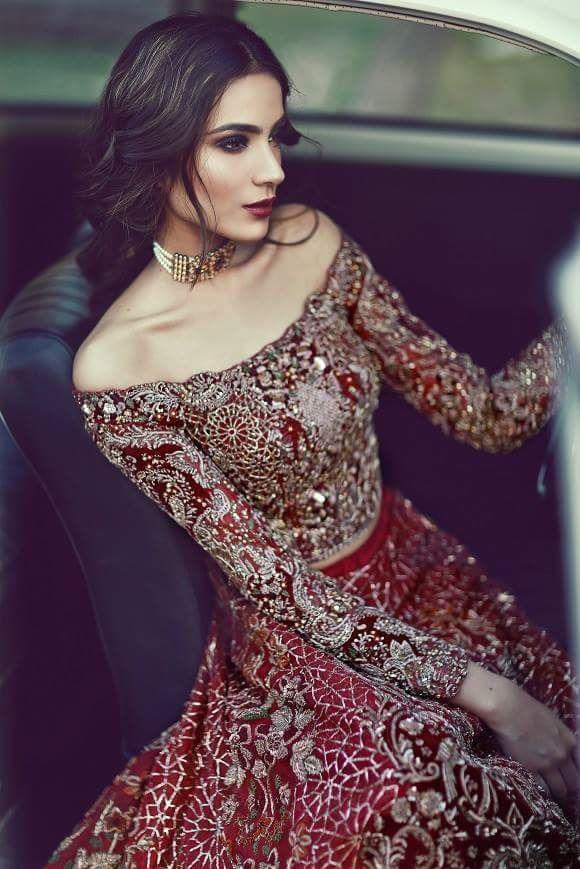 7e746827d037 1000 Ideas About Indian Wedding Outfits On Emasscraft Org Sc 1 St Emasscraft .org