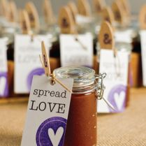 1000 Ideas About Inexpensive Wedding Favors On Emasscraft Org
