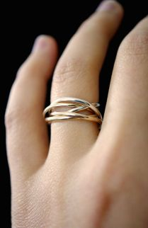 1000 Ideas About Interlocking Wedding Rings On Emasscraft Org